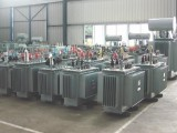 池州高价回收废旧金属 铜 铝 电池