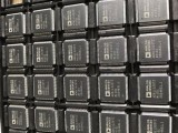 西安电子元件回收,集成电路回收