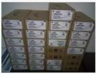北京回收光纤猫,交换机,机顶盒,AP,通讯网络设备