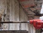 专业打孔砸墙水电洁具厨具安装下水道疏通