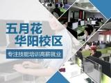 天府新区华阳附近 专业会计培训初级职称会计真实账培训高过关率