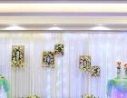 蒲江婚礼跟拍 蒲江婚礼摄像 蒲江婚庆公司 婚礼策划