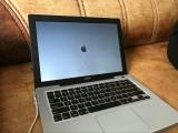 无锡苹果笔记本电脑哪家可以高价回收