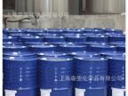 进口日本/国产AR级68%正己烷