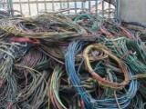 泉州电缆回收-泉州电线回收-泉州废旧电缆回收-废旧电线回收