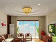 住宅、公寓、办公、商业、酒店、学校、医院等场所装修