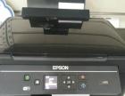 标题爱普生打印机维修售后,全新样机出售,