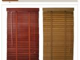 专业的人维修窗帘定做窗帘,天津工厂生产办公窗帘