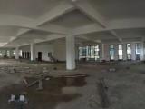 南宁市高新区内标准化产房,仓库出租 办公室 免中介费