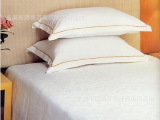 酒店床上用品,酒店布草、床单、被套、枕套