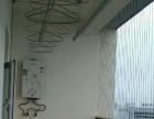 北部湾广场和安商都公寓式酒店月租房(三房、两房的套房)