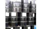 三甲基硅基乙炔(图)