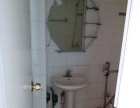 黄土坡澳霖公寓 2室2厅68平米 精装修 半年付