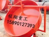 郑州造粒机 有机肥造粒机 圆盘造粒机