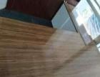 佛山低价转让屏风卡位老板桌书柜沙发茶几会议桌员工椅