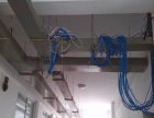 宝鸡周边承接弱电工程,监控,局域网组网