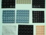 供应加工硅橡胶密封圈 橡胶耐高温密封件 机械硅橡胶制品 O型圈垫