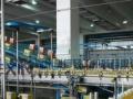 丽水厂家高价回收饮料厂设备,乳品厂设备,果汁厂设备