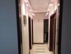 出售电信小区沿街6/6层三室106平米1000元/月