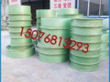 衡水价位合理的玻璃钢管件哪里买_湖北玻璃钢管件
