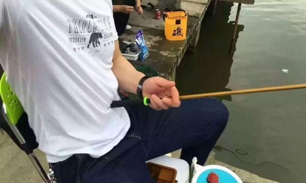 2016天目翡翠谷山庄7、8月避暑长住客人火热预定
