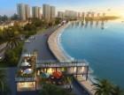 广东惠州富力湾项目优缺点分析,买过的人为什么这样说?