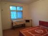 涧西-上海市场联盟路10号院2室1厅-800元