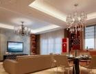 专业承接办公室、厂房、酒店、餐饮娱乐、店铺等装修