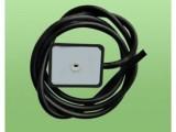 清易QY-150A光照強度傳感器高精度光照變送器科普說明