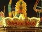 郑州世纪欢乐园旅游区-灯光秀夜场门票39.9两人