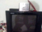 电视加联通机顶盒