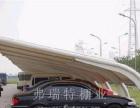 铝合金窗台露台阳台遮阳雨棚钢模结构车棚及花架定制