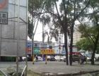 (个人转让)公明第1工业区餐饮临街100平自选快餐