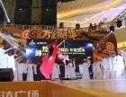 学专业钢管舞,爵士舞哪里好选较专业 菲尚舞蹈 连锁培训
