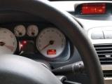 标致 307三厢 2010款 2.0 手动 舒适版