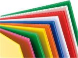 好的塑料格子板生产线在哪买 塑料中空格子板生产线供货厂家