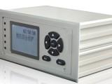 JTL微机保护设备监控系统产品稳定效果好