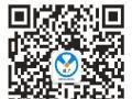 【0元畅享自驾乐趣】郑州德广租车新会员租一天送一天