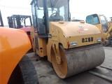 吉林二手压路机价格,装载机,叉车,推土机,挖掘机转让