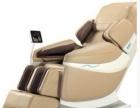 艾力斯特H700/H200/H600家用按摩椅全球知名品牌