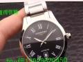 全国货付款 全场包您满意 验货满意付款 瑞士进口机芯手表