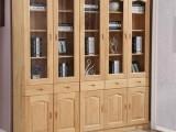 未央办公家具回收 实木家具回收 仿古家具回收