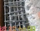 北京专业房屋加固·钢结构建筑加固改造·楼顶加建改造