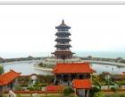 烟台旅游景点介绍 蓬莱阁,刘公岛大巴2日 送保险c
