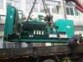 东莞旧发电机组回收中心