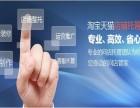 天津淘宝代运营网店托管上市公司