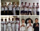 深圳咏春拳课程