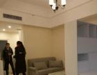 御溪国际 温馨一房 高端公寓 品质生活 家电齐全 拎包入住