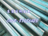 进口SKS21模具钢圆棒 SKS21是什么材料
