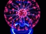 新奇特 等离子静电魔球 魔灯 超浪漫梦幻离子 电子魔球 送礼佳品